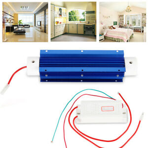 Hot Plate Magnetic Stirrer Heating Plate Electric Mixer 1000ml Lab 110v Usa