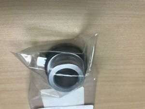 29020gn karl storz Adaptor for karl storz camera to olympus flexible endoscopes