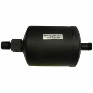 Receiver Drier For Ford New Holland Loader Tractor 87105840 F1nn9959aa