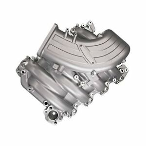 Trick Flow Track Heat Intake Manifolds For Ford 4 6l 2v 51800003
