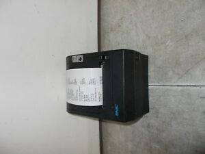 Snbc Pos Printer Model Btp 2002np Pos Thermal Receipt Printer