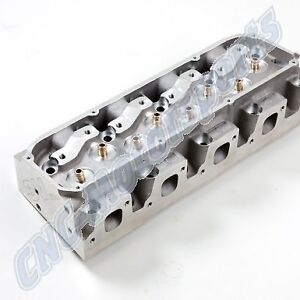 Ford 351 Heads In Stock | Replacement Auto Auto Parts Ready