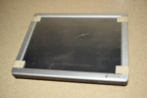 Avalue Lpc 1203 12 1 Touch Panel Pc ff