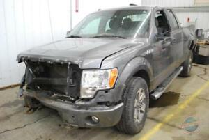 Engine Motor For Ford F150 Pickup 2392418 13 5 0l At 45k