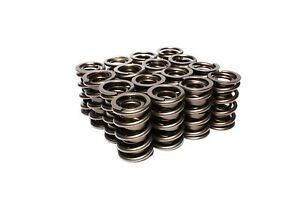 928 16 Comp Cams Dual Valve Springs 1 550 Spring Seat 160 1 880 Open 383