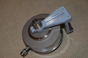 Blake Industries Inc Type Ub Load Cell 2