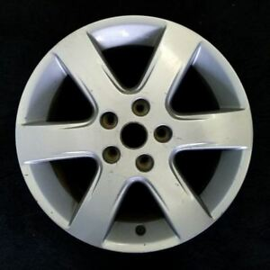 16 Inch Nissan Altima 2002 2003 2004 Oem Factory Original Alloy Wheel Rim 62396