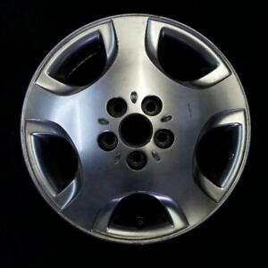 16 Inch Toyota Avalon 2003 2004 Oem Factory Original Alloy Wheel Rim 69432