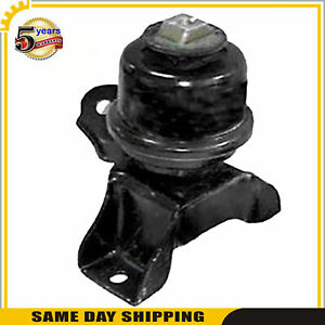 Front Engine Motor Mount For Ford Fusion Mercury Milan Lincoln Zephyr 5473 3 0l