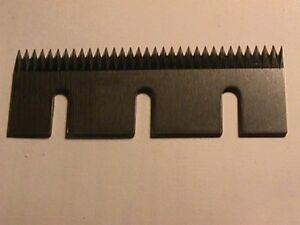 3m Blade 78 8028 7899 7 Brand New Free Ship For 3 Tape Heads