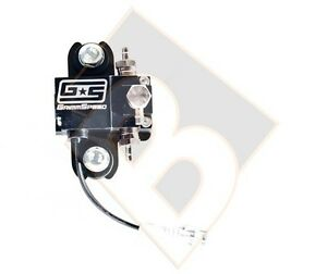 Electronic Boost Control In Stock | Replacement Auto Auto