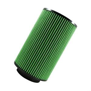 Green High Performance Factory Replacement Air Filter 2007