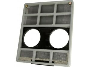 Front Grille Fits International 684 784 884 685 785 885 Tractors