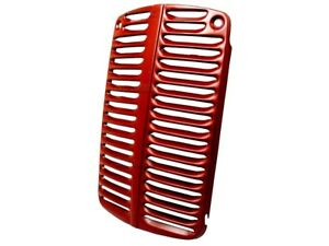 Front Grille Fits Massey Ferguson Fe35 35 835 Tractors High Quality