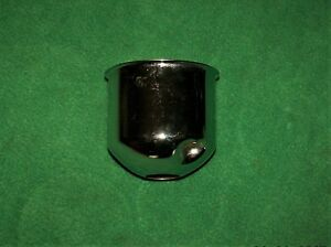 Chevy Ford Hemi Green Line Blue Line Sun Tach Tachometer Gc Mounting Cup