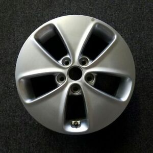 16 Kia Soul 2014 2016 Oem Factory Original Alloy Wheel Rim 74692a