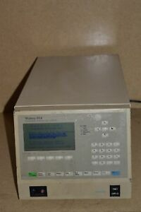 Waters Model 994 Programable Photodiode Array Detector