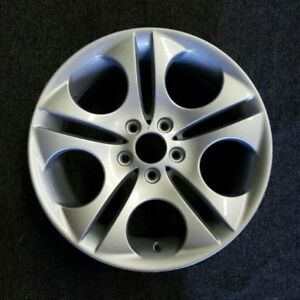 18 Inch Bmw Z4 2003 2006 2007 2008 Oem Factory Original Alloy Wheel Rim 59421