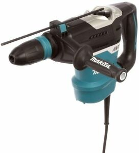New Makita Hr4013c 1 9 16 In Avt Accepts Sds max Rotary Hammer