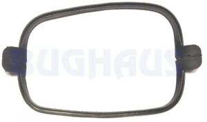 Vw Beetle Bug Ghia Bus Swf Wiper Motor Cover Seal Tough To Find Free Ship