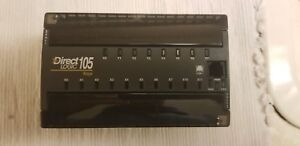 direct Logic105 Plc Automation Controller F1 130 Dr Facts Engineering