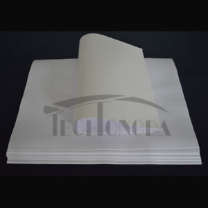 100sheets A3 16 6 x11 7 Quick Drying Dye Sublimation Heat Press Transfer Paper