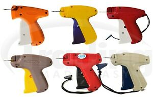 Tag Gun Kit Price Labeller Choose Your Tagging Gun And Barbs