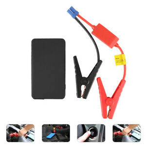 12v 20000mah Mini Portable Car Jump Starter Power Booster Battery Charger