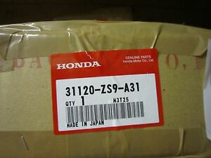 Honda Eu3000is Stator Assy 31120 zs9 a31 Fits Eu3000 Is Inverter Generator