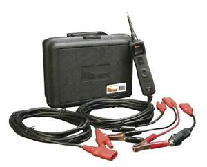 Power Probe Pp319ftcblk Iii Multi Tester Diagnostic Kit