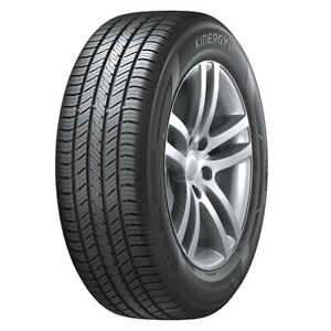Hankook Kinergy St h735 225 65r17 102t quantity Of 2