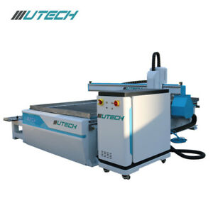 4 2x8 2 Cnc Router Woodworking 1325 Metal Milling Machine 3d Cnc On Sale Free