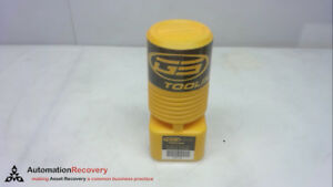 Gs Tooling Bt 30 Tg75 2 50 Single Angle Collet Chuck Taper Bt30 New 261304