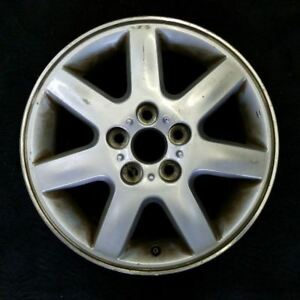16 Inch Toyota Avalon 2000 2003 2004 Oem Factory Original Alloy Wheel Rim 69383