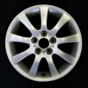 16 Inch Lexus Es300 Es330 2002 2006 Oem Factory Original Alloy Wheel Rim 74162b