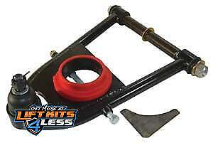 Specialty Products 93050 Rh Lwr For Mustang Ii Control Arm