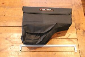 Truxedo Truck Luggage Storage Saddle Bag