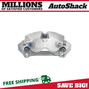 New Front Left Disc Brake Caliper Fits 03 06 Ford Expedition Lincoln Navigator