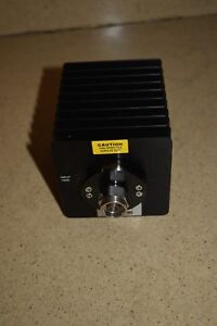 Mini Circuits Attenuator Bw 20n100w Dc 6ghz