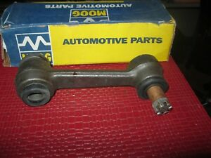 New 1960 66 Ford Falcon mustang comet Idler Arm Power Steering
