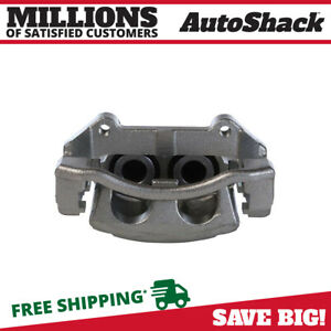 Front Driver Side Brake Caliper Fits 05 2007 2008 2009 2010 Jeep Grand Cherokee