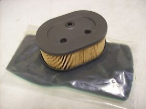 2 Husqvarna K960 Air Filter Sets For K960 Cutoff Saw K960 Ring Saw K960 Chain