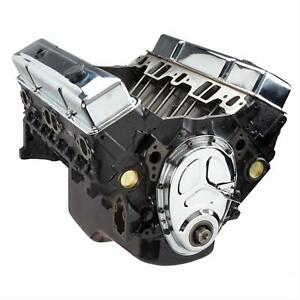 Atk High Performance Gm 350 325hp Stage 1 Crate Engine Hp291p