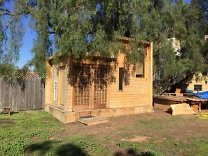 Og Tiny Home Affordable Modern Prefab Tiny Home Free Installation