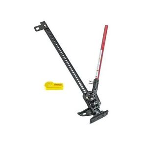 Summit Racing Hi Lift Jack Pro Pack 29 0005