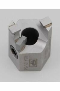 Comp Cams Valve Guide Cutting Tool Steel Carbide Tipped Cuts Guide 446 O d Ea