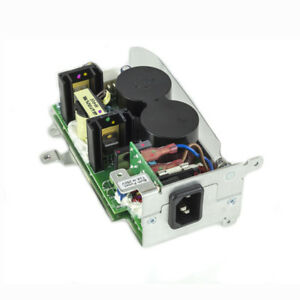 Philips Intellivue Mp5 Mp5t Monitor Power Supply Board Assembly M8105 60001