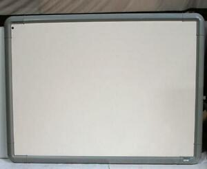 Promethean Activboard 178 Interactive Whiteboard Prm ab378 01 read 800125027