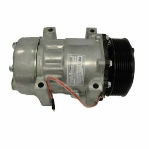 Compressor For Caterpillar M5x0182