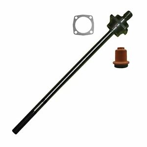 New Pto Shaft Kit For Ford Tractor 2n 8n 9n 9n700 38